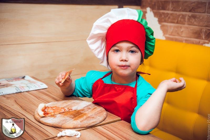 Итальянский десерт панакота рецепт